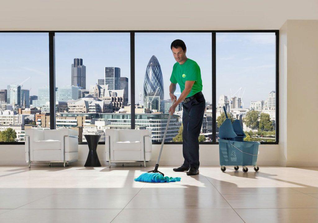 افضل شركات تنظيف المنازل بالرياض