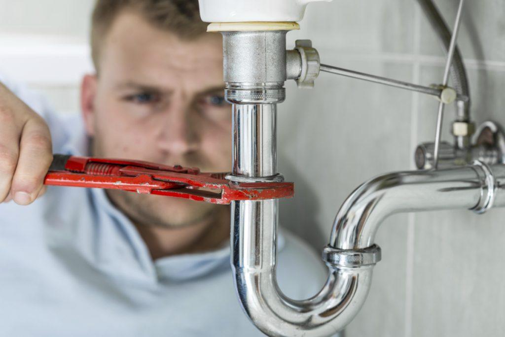 خدمات شركة كشف تسربات المياه بالرياض
